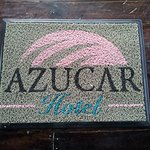 Photo of Azucar Hotel