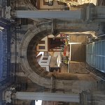 Photo de Hadrian's Gate