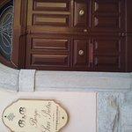 Photo of Borgo San Pietro