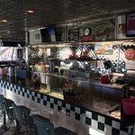 Foto de Moonlight Diner