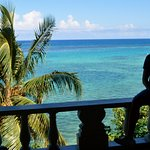 Silver Seas Resort Hotel Photo