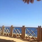 Maritim Jolie Ville Golf & Resort Foto