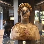 Photo de Museo Archeologico Regionale P. Orsi