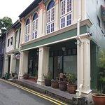Photo of Superb Hostel