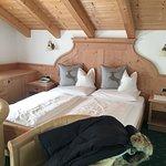 Photo of Hotel Plan Murin