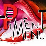 bienvenue au restaurant le piment