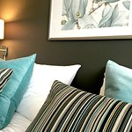 Bild från Kongsvinger Budget Hotel