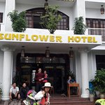 Photo of Sunflower Hotel