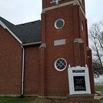 Boggstown Presbyterian Church