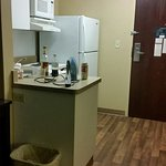 Extended Stay America - Austin - Downtown - 6th St. Foto
