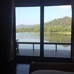 Photo of The Nature Club Resort