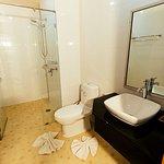 Thipurai Beach Hotel & Annex Foto