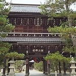 Chion-ji Temple