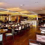 New Emporia Restaurant