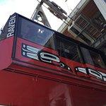 Foto de Goldbelt Mount Roberts Tramway