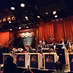 Photo of Cotton Club