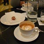 Café del Royal Café