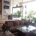 Photo of Hoang Sa Hotel