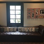 Beehive Boutique Hotel