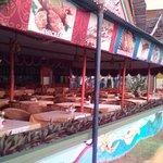 Photo of Coconut Grove