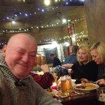 Kieler Brauerei Foto