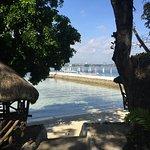 Photo of Bluejaz Beach Resort & Waterpark