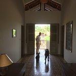 Photo de Bambu Battambang Hotel