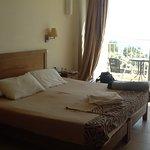 Photo de Mirabella Apartments