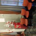Fotografia lokality Hotel Vittoria