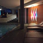 Photo de Hotel St. Anton