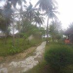 Photo of Gili Air Resort