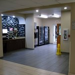 Microtel Inn & Suites by Wyndham Ft. Worth North/At Fossil Creek Photo