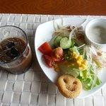 Restaurant Etsuna