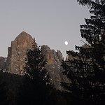 Photo de 1748055