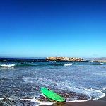 Photo of Adventurekeys Surf Camp Taghazout