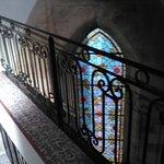 Foto de Hotel des Augustins