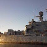 Photo de Marinemuseet (The Norwegian Naval Museum)