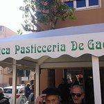 Photo of Antica Pasticceria De Gaetano