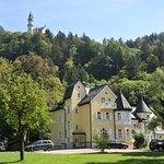 Photo de Martha-Maria-Hotel Hohenschwangau