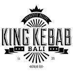 Bild från King's Corner Bali