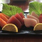 Photo of Sushi Tei Sunset Road
