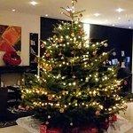 Christmas-Feeling