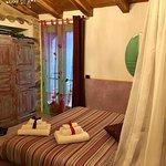 Bed and Breakfast Sa Domu d' Aiaia Foto