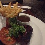 Foto de Scottish Steakhouse