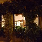Foto de Hotel Brimer