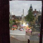 Photo de Radisson Blu Hotel, Leeds