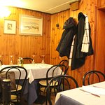 Photo of Trattoria San Basilio