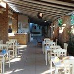 Foto de Hotel A Due Passi dal Pizzo