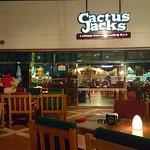 Foto de Cactus Jacks
