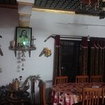 Photo de Dream Catcher Homestay